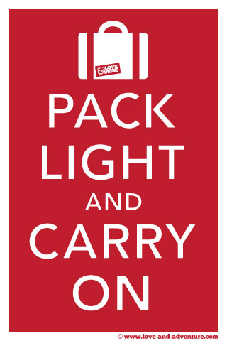 packlight