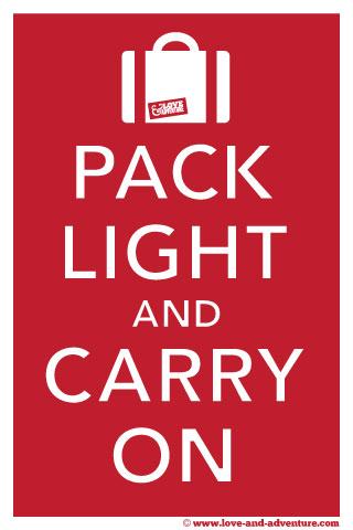 packlight