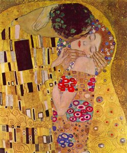 The Kiss by Klimt.jpg