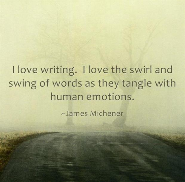 loveofwriting